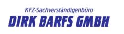 Dirk_Barfs