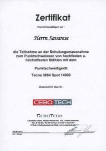 Zertifikat-Cebo-Tech-Tecna-3664-ans