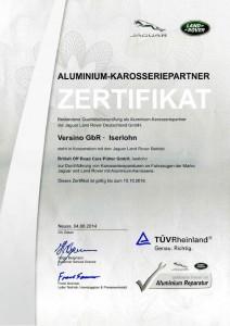 Zertifikat-Jaguar-Land-Rover-ans