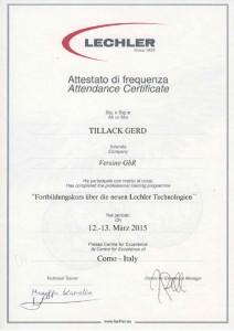 Zertifikate-Lechler-Technologie-ans