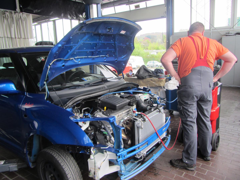 versino-auto-kfz-service